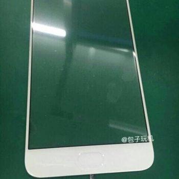 Tabletowo.pl Huawei P10 naprawdę może tak wyglądać Android Huawei Plotki / Przecieki Smartfony