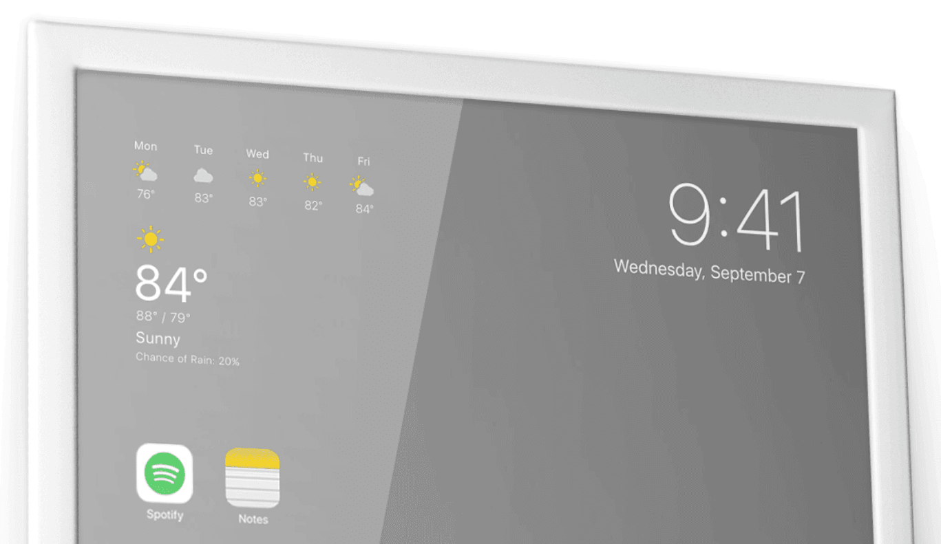 if-apple-made-a-smart-mirror-it-would-look-like-this