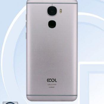 Tabletowo.pl Ten smartfon LeEco i Coolpad to będzie naprawdę mocna sztuka Android Chińskie Smartfony