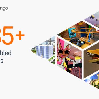 lenovo-phab-2-pro-projekt-tango-aplikacje-google