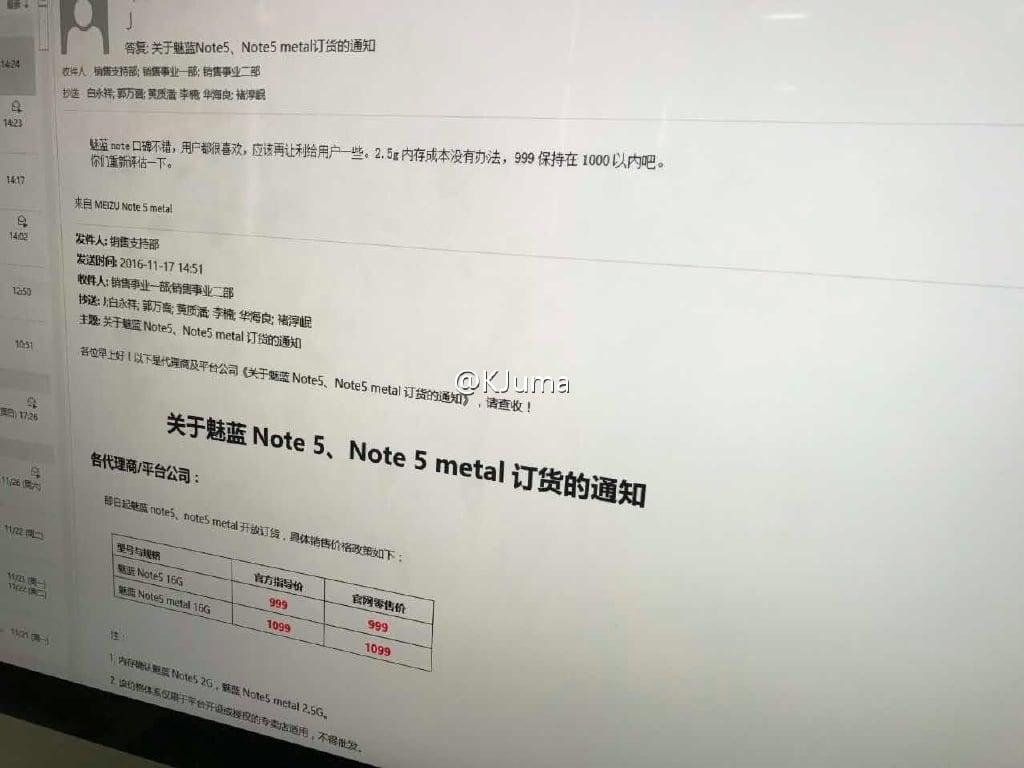 meizu-m5-note-meizu-m5-note-metal-ceny