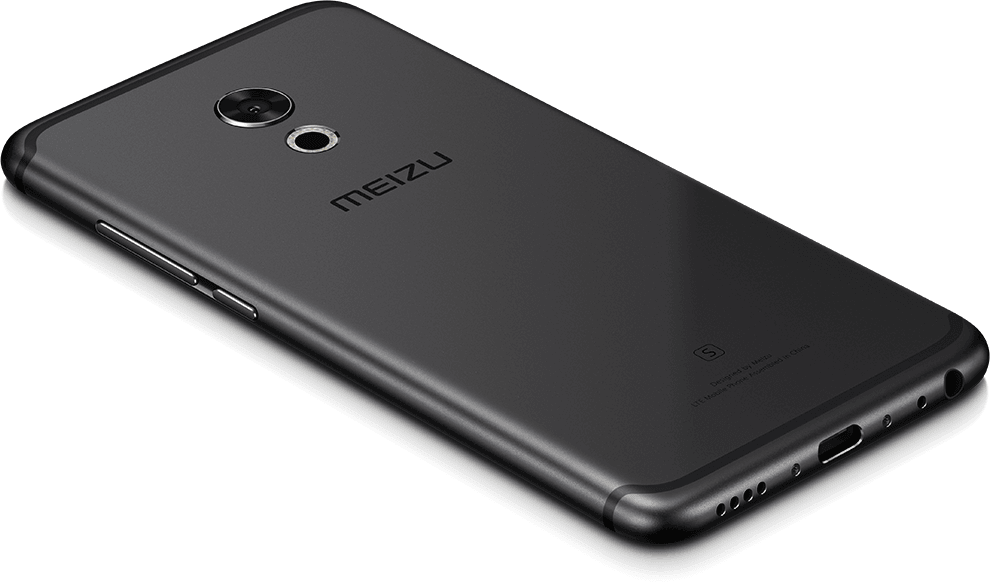 Co nowego zaoferuje Meizu Pro 6S? 12 Mpix aparat Sony IMX386, większą baterię, a do tego niższą cenę 23