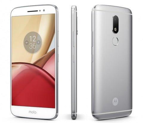 Tabletowo.pl Lenovo Moto M nareszcie w Europie Android Lenovo Nowości Smartfony Wideo