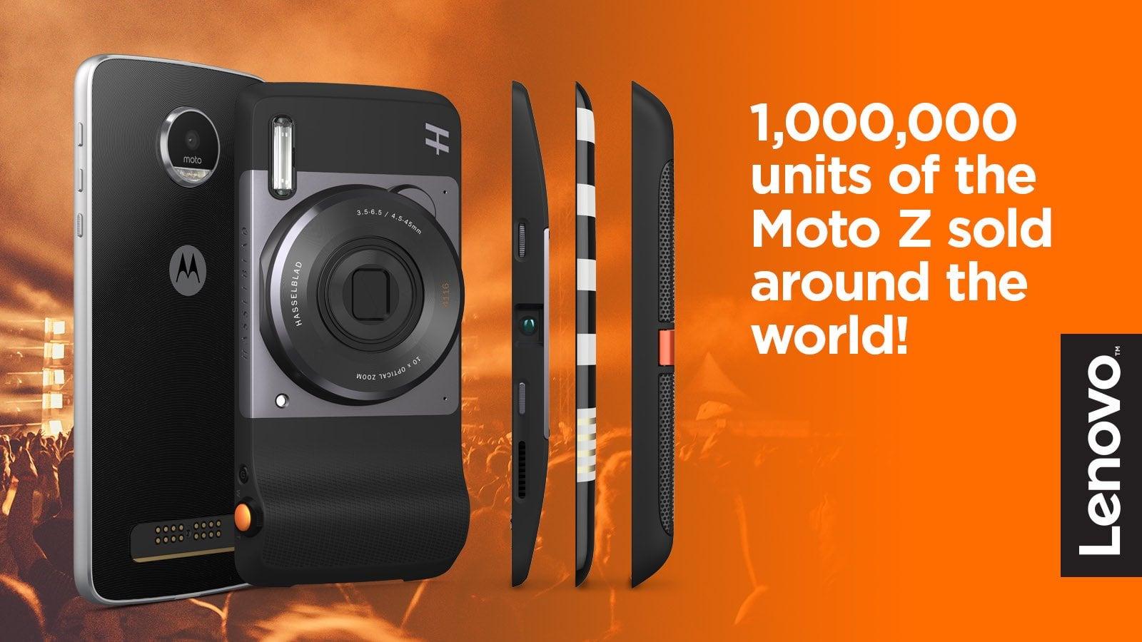 motorola-lenovo-moto-z-1-milion-units-sold
