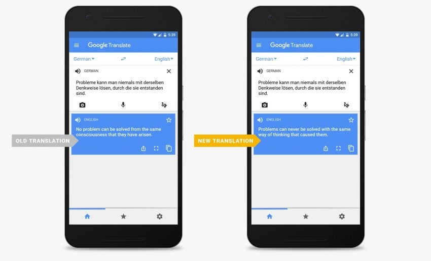 tłumacz-google-wprowadza-spore-zmiany