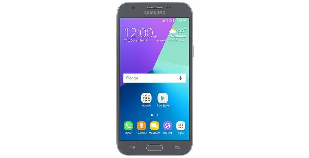 Samsung Galaxy J3 (2017) zdradza swoją specyfikację w GFXBench 27