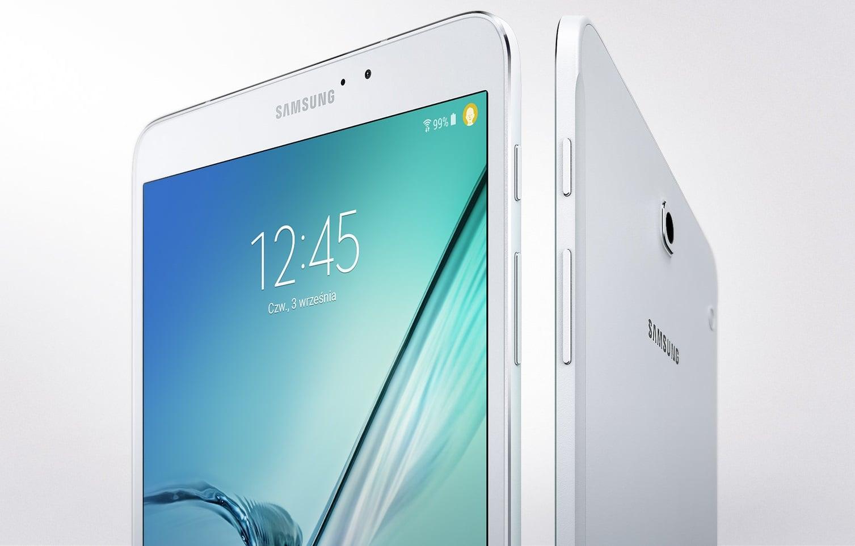 Tabletowo.pl Nowy, cienki tablet Samsung Galaxy Tab S3 zostanie zaprezentowany na targach MWC Android Plotki / Przecieki Samsung Tablety