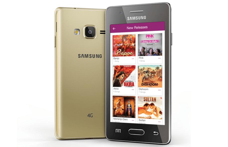 """Samsung chce """"przekupić"""" deweloperów, aby tworzyli aplikacje również na Tizen OS 21"""