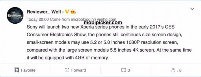 sony-xperia-g3112-sony-xperia-g3121