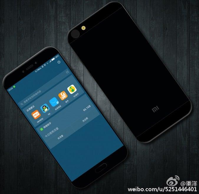Xiaomi Mi 6 pojawi się chyba później, niż się tego spodziewamy 20