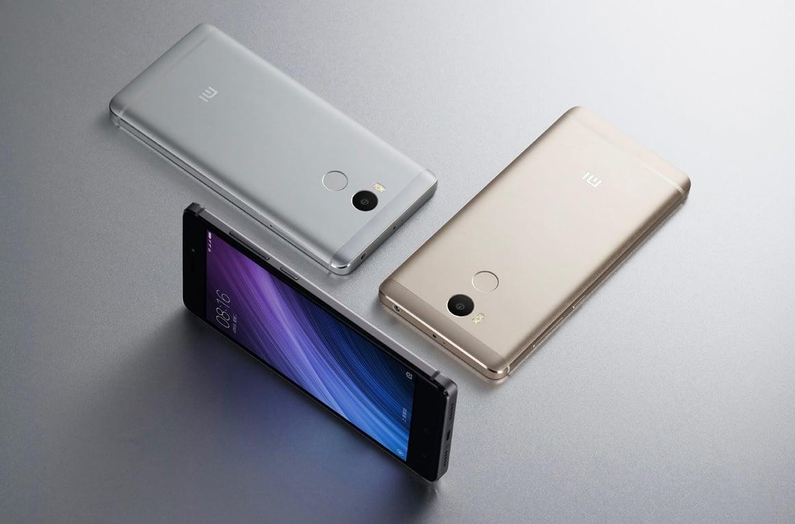 Wkrótce w Polsce pojawią się Xiaomi Redmi Note 4, Redmi 4 i Redmi 4A, a nawet Mi Note 2 28
