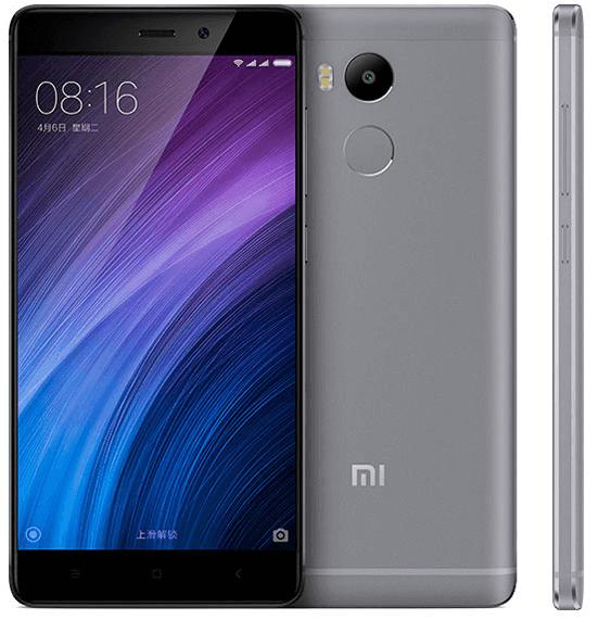 Xiaomi Redmi 4 3GB/32GB