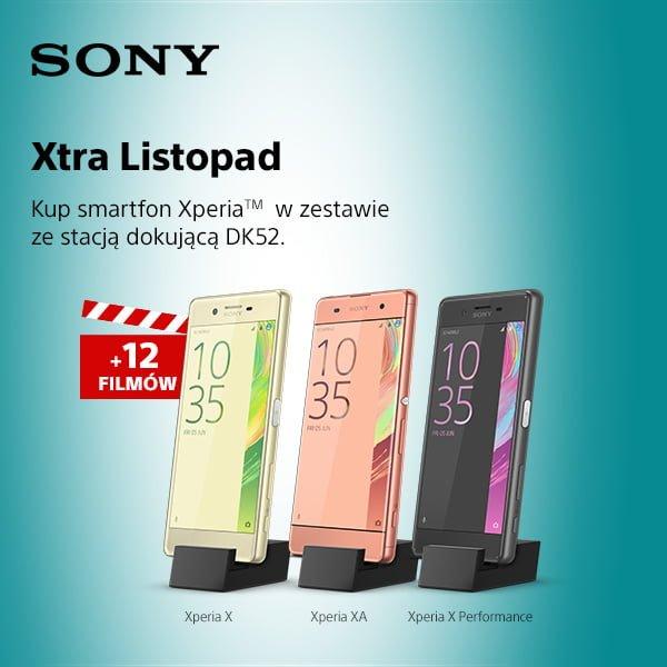 xtra-listopad-sony-xperia-xa-sony-xperia-x-sony-xperia-x-performance-stacja-dokujaca-dk52