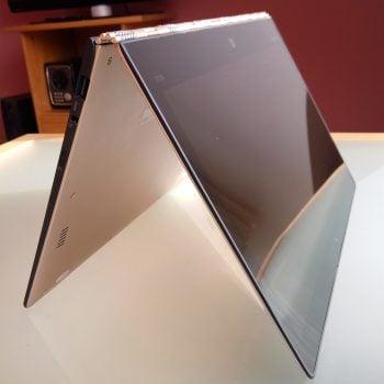 Recenzja Lenovo Yoga 900s - kiedy wiesz, że uroda to nie wszystko, ale jednak naprawdę dużo 24
