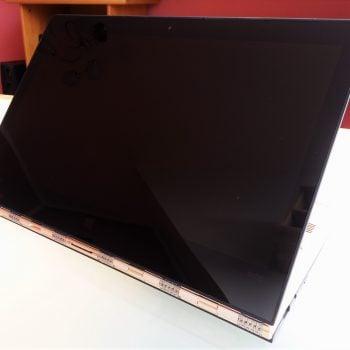 Recenzja Lenovo Yoga 900s - kiedy wiesz, że uroda to nie wszystko, ale jednak naprawdę dużo 25