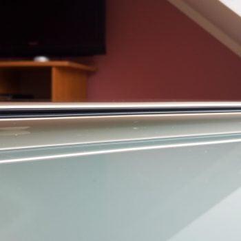 Recenzja Lenovo Yoga 900s - kiedy wiesz, że uroda to nie wszystko, ale jednak naprawdę dużo 28