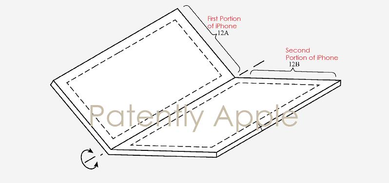 apple-patent-elastyczny-ekran
