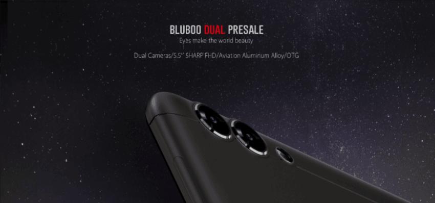 bluboo-dual-przedsprzedaz