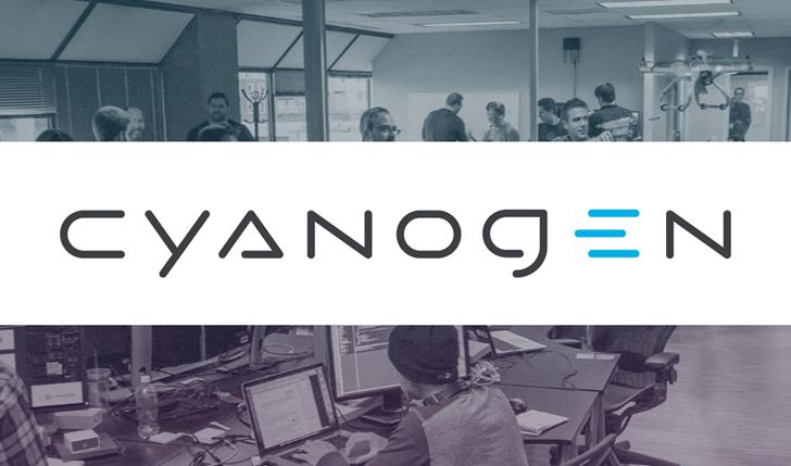 Tabletowo.pl Cyanogen Inc. zamknie swoje biuro w Seattle w ciągu miesiąca, będą kolejne zwolnienia Android Ciekawostki Oprogramowanie Plotki / Przecieki Systemy