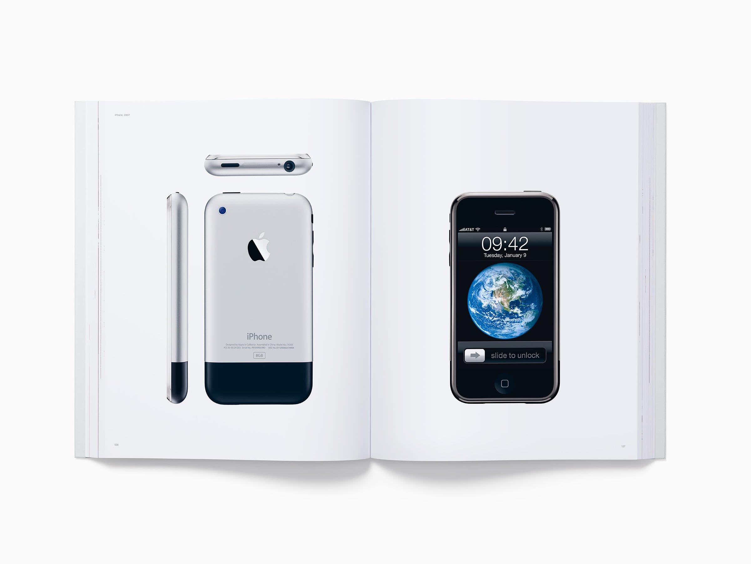 Nowy produkt w ofercie Apple. Jest nim... Album. Ceny zaczynają się od 199 dolarów 28