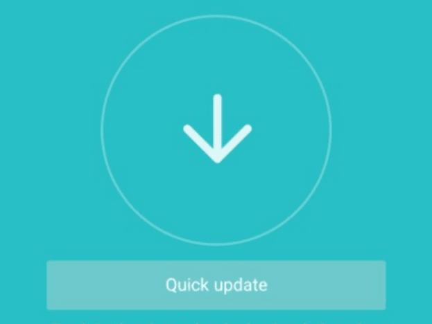 Tabletowo.pl Betatesterzy dostali EMUI 5.0 na Honora 8 - to ta sama nakładka, która zadebiutowała wraz z Huawei Mate 9 Aktualizacje Android Huawei Oprogramowanie Smartfony