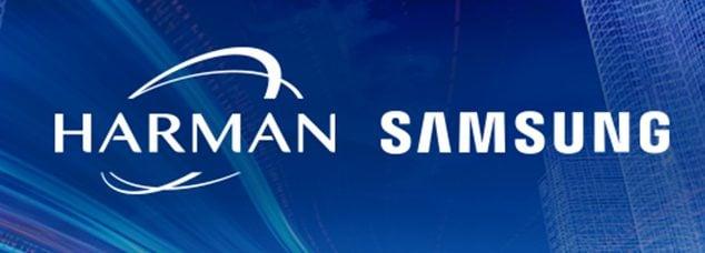 Tabletowo.pl Większość udziałowców Harmana zgodziła się na przejęcie przez Samsunga Samsung