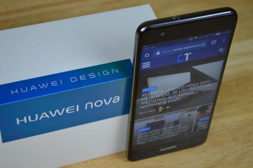 huawei-nova-recenzja-tabletowo-04