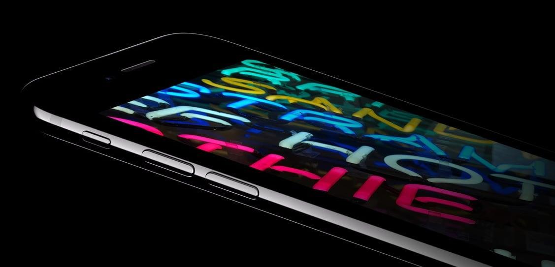 Po raz pierwszy od 5 lat iPhone nie jest najlepiej sprzedającym się smartfonem w Chinach. Został nim Oppo R9 18