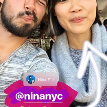 instagram-boomerang-3