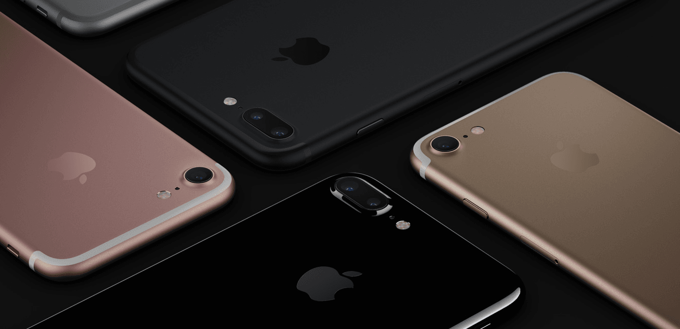 Jailbreak na iPhone 7 nadchodzi - najnowsze smartfony Apple też będzie dało się uwolnić 18