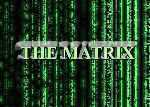Tabletowo.pl Matrix PowerWatch jest zegarkiem, którego baterię naładujesz ciepłem swojego ciała Ciekawostki Koncepcje Wearable