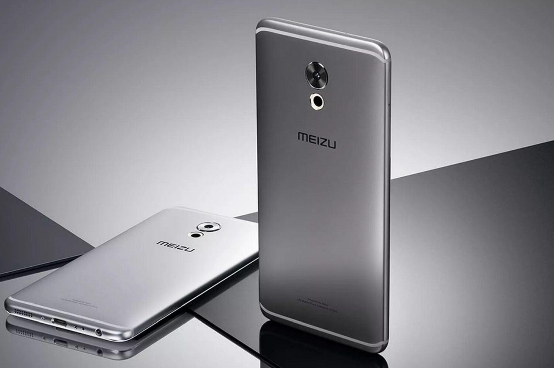 Nowe telefony dostępne w Europie: Meizu Pro 6 Plus oraz Lenovo Moto G5 i G5 Plus 23