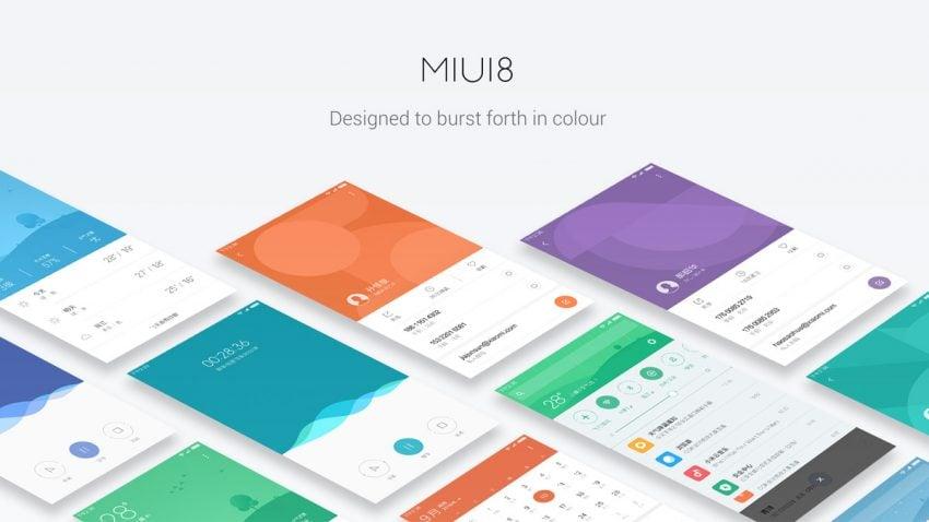 miui-8