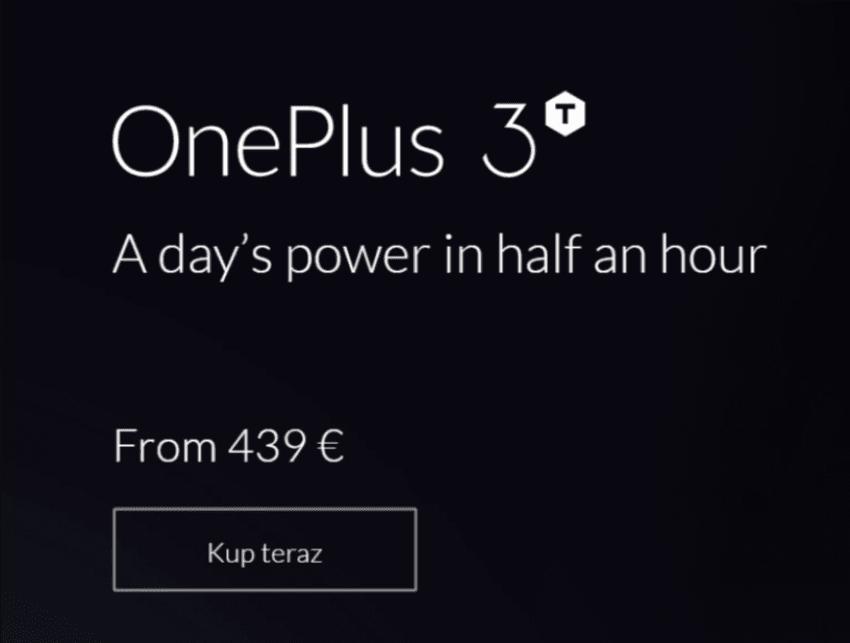 oneplus-3t-kup