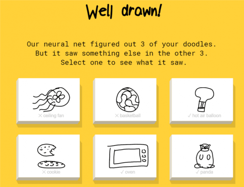 quick-draw-2