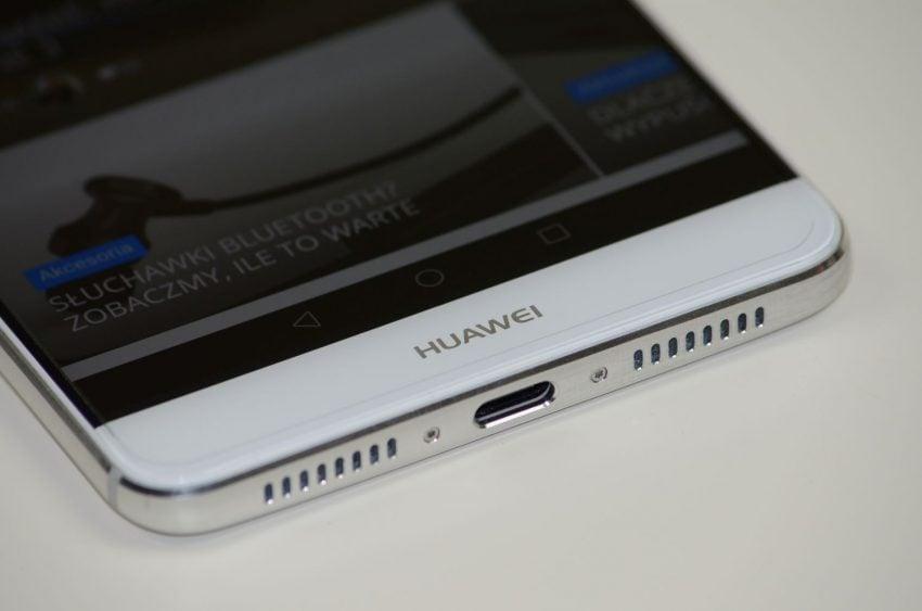 Recenzja Huawei Mate 9 - wszystko, co musicie wiedzieć na jego temat 21