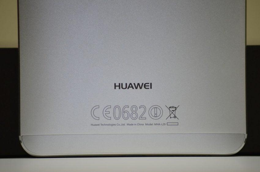 Recenzja Huawei Mate 9 - wszystko, co musicie wiedzieć na jego temat 23