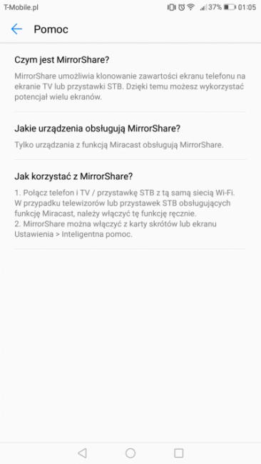 Recenzja Huawei Mate 9 - wszystko, co musicie wiedzieć na jego temat 37