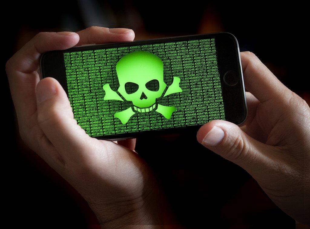 Oprogramowanie Adups odnaleziono również na smartfonach Lenovo, ZTE, Archos i Prestigio 18