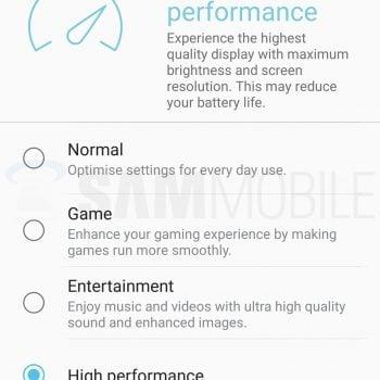 tryb-high-performance
