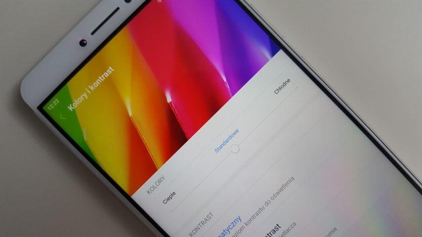 Recenzja Xiaomi Mi Max