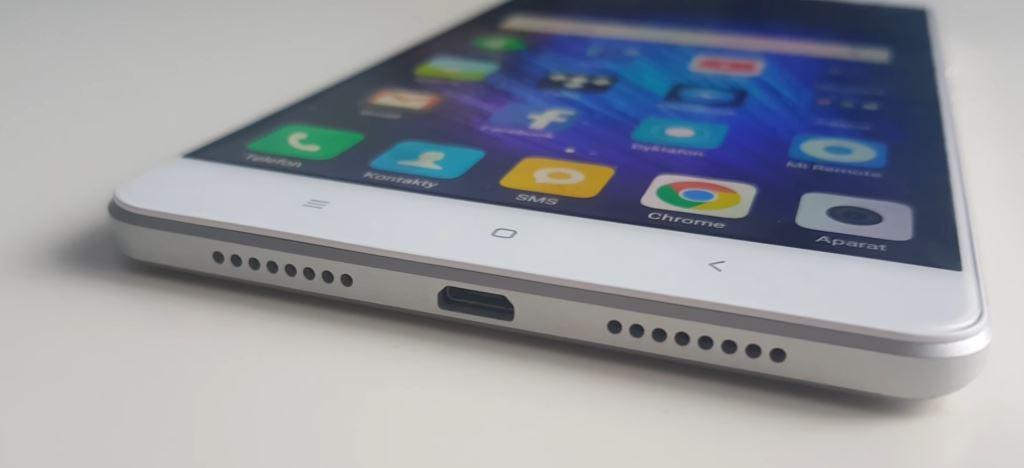 Pierwsze grafiki przedstawiające Xiaomi Mi Max 2 28