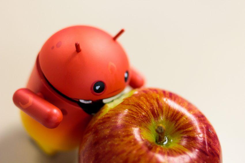 udziały-rynkowe-androida