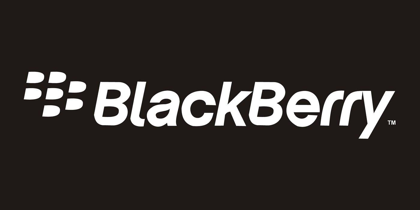Tabletowo.pl Dostrzeżono nowe urządzenie od BlackBerry Android BlackBerry Plotki / Przecieki Smartfony