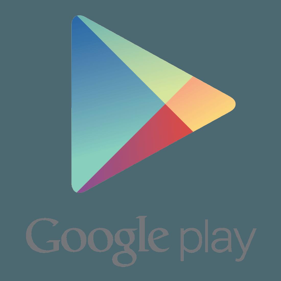 Условия использования Google Play скачать