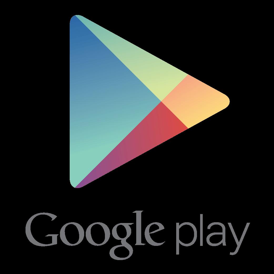 Tabletowo.pl Google upraszcza interfejs w Sklepie Play Aktualizacje Android Google Oprogramowanie Smartfony