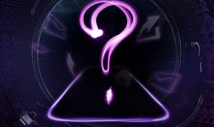 A jednak nie dziś - koncepcyjny Honor Magic zadebiutuje zgodnie z planem, 16 grudnia 17