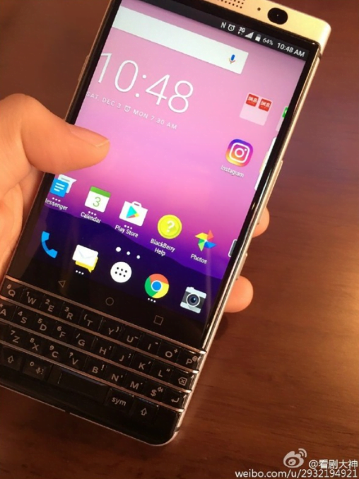 images-found-on-weibo-allegedly-show-off-blackberrys-next-android-phone-featuring-a-qwerty-keyboard-1