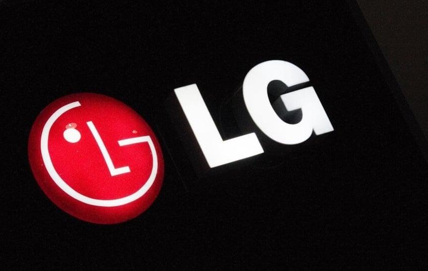 G5, V20 i Nexus 5X dopisane do pozwu zbiorowego przeciwko LG