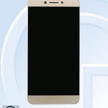 LeEco szykuje jeszcze jeden smartfon z dziesięciordzeniowym MediaTekiem Helio X20 24